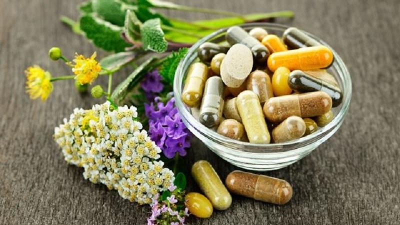 4EVER FIT les compléments nutritionnels haut de gamme