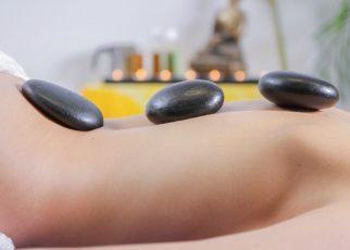 Appareil de massage : comment bien choisir le vôtre?