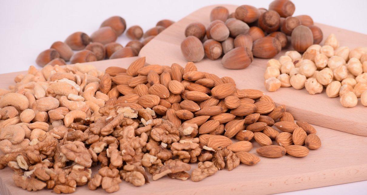 Combien de graines de fenugrec par jour ?