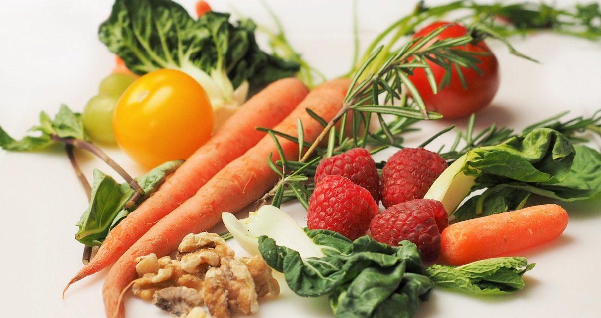Comment réussir son régime alimentaire ?
