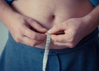 Comment venir à bout de son obésité ?