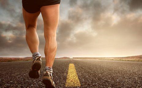 L'Importance du sport pour la santé