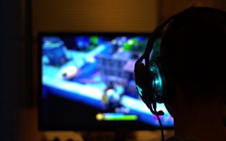 Listen-to-you.com : Pourquoi opter pour leur offre vidéo ?