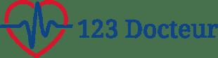 123 Docteur