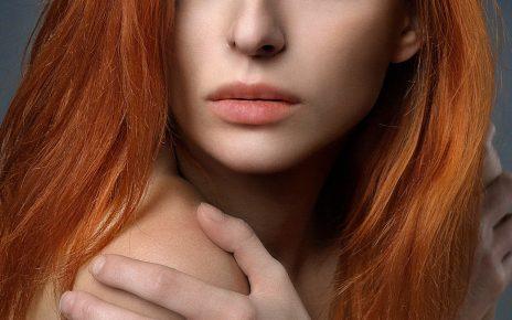 Pour quelles raisons les femmes doivent-elles prendre soin de leurs corps?