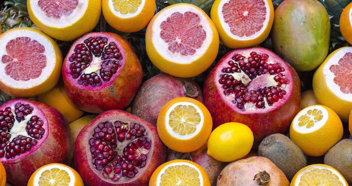 Pourquoi adopter les agrumes dans votre consommation quotidienne ?