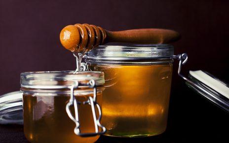 Pourquoi consommer du miel bio ?