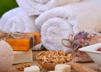 Pourquoi utiliser les produits cosmétiques biologiques pour la peau ?