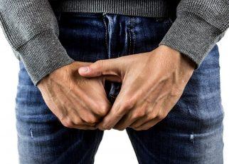 Que faut-il savoir sur les interventions sur l'allongement du pénis ?