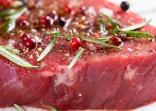 Quelques astuces sur les protéines et huiles végétales
