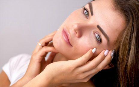 Quelques conseils pour prendre soin de sa peau