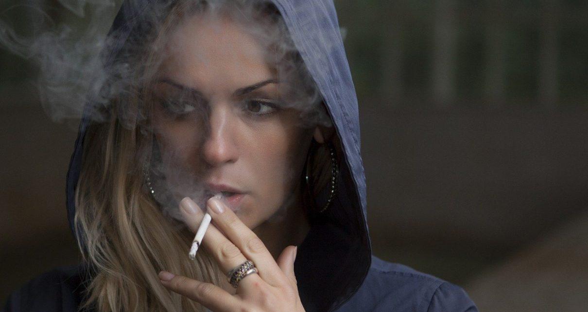 Quels sont les avantages liés à l'arrêt de la cigarette ?