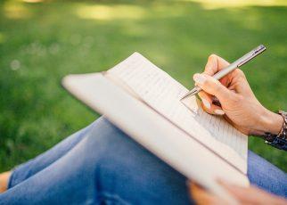 S'épanouir à travers la lecture : les avantages